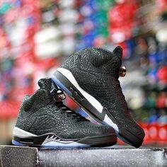 6926751f8e004c 8 Best Nike Blazer images