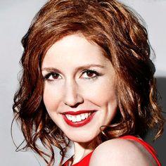 Vanessa Bayer | Saturday Night Live | #SNL