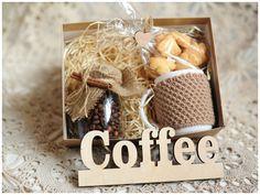 идеи оформления чайно-кофейного подарка: 22 тыс изображений найдено в Яндекс.Картинках
