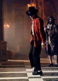 Michael Jackson Photo: Our King Michael Jackson Brasil, Michael Jackson Ghosts, Michael Jackson Fotos, Janet Jackson, Jackson Life, Paris Jackson, Oprah Winfrey, Rock And Roll, Ghost Photos