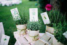 matrimonio ispirato alla cucina - mantova | studio magenta-14 | Wedding Wonderland