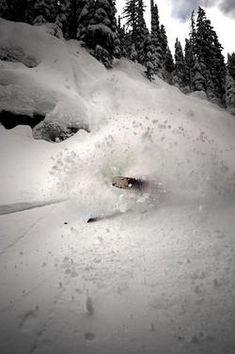 Getting excited! #skiseason #Telluride