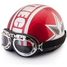 Half Motorcycle Helmet - Skullflow    https://www.skullflow.com/collections/skull-helmets/products/half-motorcycle-helmet