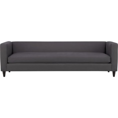 Movie Sofa, CB2 ($1099)