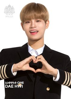 Welcome to Wanna One Official your source for data, news, information, translations and. Ivy Club, Guan Lin, David Lee, Ong Seongwoo, Lee Daehwi, Produce 101 Season 2, Kim Jaehwan, Ha Sungwoon, Ji Sung