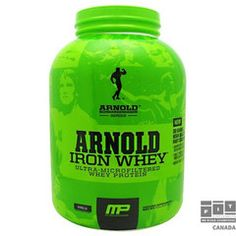 protein shake to gain muscle Arnold By Musclepharm Iron Whey – Keep up with the times. Weight Gain Supplements, Protein Supplements, 100 Whey Protein, Protein Shakes, High Protein, Mass Building, Muscle Pharm, Chocolate Malt, Diet Books