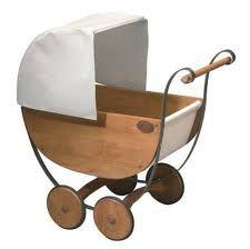 carrinho retrô de madeira - Pesquisa Google