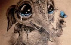 Image result for Elephant Trunk Up Design Elephant Trunk Up, Elephant Images, Animals, Design, Animales, Animaux, Animal, Animais