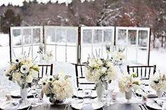 vinter wedding - Google-søgning