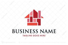 Management Logo, Property Management, Real Estate Logo, Real Estate Companies, Business Names, Business Logo, Shabby Chic Banners, Home Staging Companies, Meditation Rooms