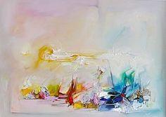 Journey London Art, International Artist, Contemporary Art, Sculptures, Journey, Gallery, Drawings, Prints, Painting