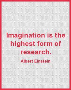 #quotes #Einstein
