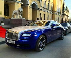 Instagram media by rolls_royce_moscow777 - Добрых снов ✌ Rolls Royce Wraith 1st series Like+Comment #rr #ghost #wraith #car#drophead#premium #phantom #cars #luxury #beautiful #rich #beauty #rollsroyce #rolls_royce #moscow #rollsroycemoscow #rollsroyce#201