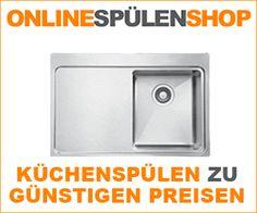 Shops, Kuchen, Tents, Retail, Retail Stores