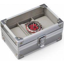 JKBox Kazeta na hodinky JKBox KVSWSP579