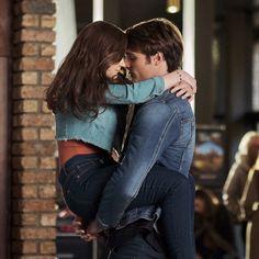 Kissing Booth, High School Musical, Jared Jr, King Jacob, Maisie Richardson Sellers, Noah Flynn, Nolan Film, Molly Ringwald, Teen Couples