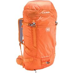 http://www.veloforma.net/rukzak/backpack-camp-m5