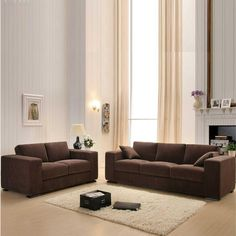 Kiểu dáng ghế sofa là lưu ý đầu tiên khi bạn chọn mua một bộ sofa cho phòng khách và văn phòng làm việc.Bộ Sofa Nguyệt Ánh NSF021 sử dụng chất liệu vải cao cấp đem đến sự dễ chịu cho người dùng, cùng với thiết kệ tân cổ điểntoát lên vẻ đẹp hiện đại và sang trọng rất rõ ràng. Phù hợp với không gian sang trọng như biệt thự, và các căn nhà lớn.