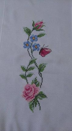 Kanaviçe örnekleri ve şablonları Cross-stitch samples and templates Cross-stitch samples and templates are the most beautiful and easily shared models. In this article you can find 50 cross-stitch sample templates. # Kanaviçeörnek of # Kanaviçeşablon of Cross Stitch Letters, Cross Stitch Rose, Cross Stitch Borders, Cross Stitch Samplers, Modern Cross Stitch, Cross Stitch Flowers, Cross Stitch Designs, Cross Stitching, Cross Stitch Embroidery