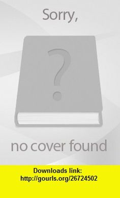 Origenis Opera Omnia Qua Graece Vel Latine Tantum Exstant Et Ejus Nomine Circumferuntur Ex Variis Editionibus Et Codicibus Manu Exaratis, Gallicanis, ... Illustrata, Cum Vita... (Latin Edition) (9781271904785) Origen , ISBN-10: 1271904780  , ISBN-13: 978-1271904785 ,  , tutorials , pdf , ebook , torrent , downloads , rapidshare , filesonic , hotfile , megaupload , fileserve