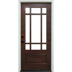 door with sidelites beautiful discount doors pinterest front