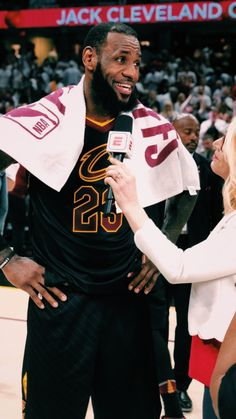 King Lebron James, King James, Sports Images, Sports Figures, Cavalier, Cleveland, Random Things, Champion, Washington
