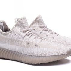 See what\u0027s for sale by nice_shoes_city on Storenvy, the home of independent  small businesses all � Boost ShoesShoe CityYeezy ...
