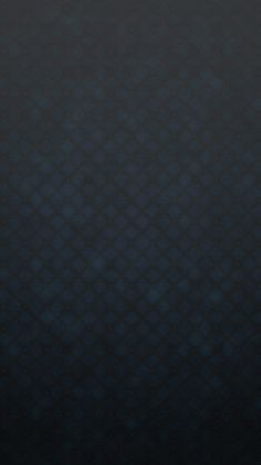 black weave pattern background   iphone material texture