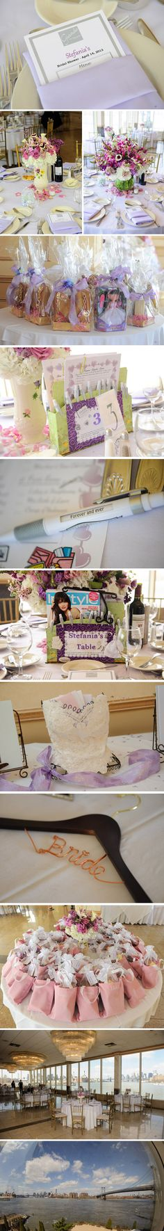 Surprise Bridal Shower - Fun Bridal Shower Ideas | Wedding Planning, Ideas & Etiquette | Bridal Guide Magazine