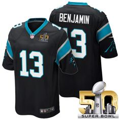 nfl Carolina Panthers Tre Boston Jerseys Wholesale