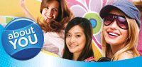 Lehrerseite: Das Themenportal Pubertät begleitet Lehrerinnen und Lehrer beim Unterricht zum Thema Pubertät: Direkt im Unterricht einsetzbare Materialien erleichtern die Vorbereitung, für Schülerinnen können Broschüren kostenfrei bestellt werden. Und eine Linksammlung unterstützt Lehrkraft und Lernende bei der Vorbereitung und bei vertiefenden Recherchen.