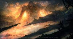 http://mlappas.deviantart.com/art/A-New-World-257973090?q=gallery%3Amlappas%2F4015816&qo=15