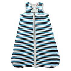 Bebe Max Front Zip Sleep/Pram Pod Baby Boy Gifts, Sleeping Bag, Gift Ideas, Zip, Style, Fashion, Bebe, Swag, Moda