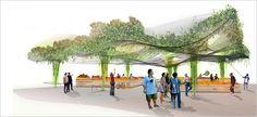 community garden architecture - Google keresés