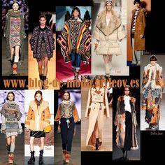 Tendencia Northern Narrative leer mas en www.blog-de-moda.myleov.es #fashionblogger #moda #tendencias #fashionblogger #myleov #blogger #trend #magazine #northernnarrative