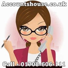 If you would like #personal advice on starting your #business..Talk to an expert free, call us on: 017 086 06111 Or Visit : http://accountshouse.co.uk/contact-us/