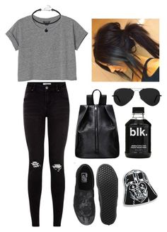 """""""The Dark Side