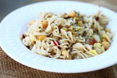 chickpea-pasta-salad...