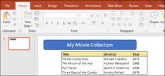 How to Link or Embed an Excel Worksheet in a PowerPoint Presentation Microsoft Excel, Microsoft Powerpoint, Microsoft Office, Menu Contextuel, English Grammar Notes, Banner Background Hd, Brave Browser, Presentation, Best Banner