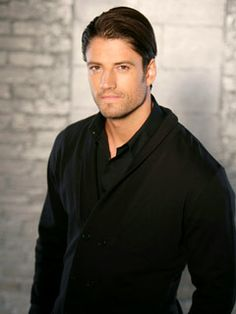 james scott- EJ dimera for days of our lives