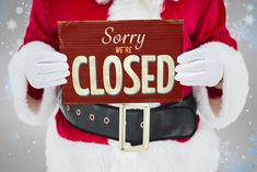 Please note that our Company will be closed for Christmas Holidays from 23rd until 26th December Our Staff is extending their warm greetings to you all.