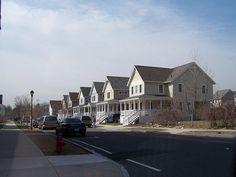 Holyoke, Massachusetts