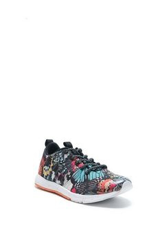 113f0cb093484 J2017 Sports sneakers Training Metamorphosis Desigual. Discover the  fall-winter 2017 collection. Free