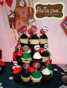 mesa de dulces mesa de dulces fiesta de aos postres decoracin primera