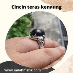 Pos, Gemstone Rings, Gemstones, Jewelry, Jewlery, Gems, Jewerly, Schmuck, Jewels