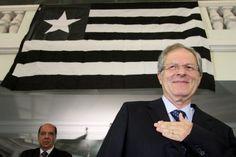 BotafogoDePrimeira: Presidente pede calma e garante:'Os reforços virão...
