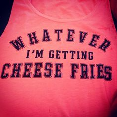 I NEED THIS SHIRT IN MY LIFE.