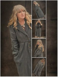 Hey, I found this really awesome Etsy listing at https://www.etsy.com/listing/226301224/mary-p-lagenlook-loose-fit-fleece-coat