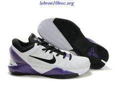 best kobe sneakers