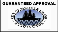 Mercer Island, WA Automobile Financing : Great Tips to Choose a Bad Cred...